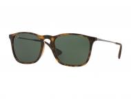 Sunčane naočale - Ray-Ban Chris RB4187 - 710/71