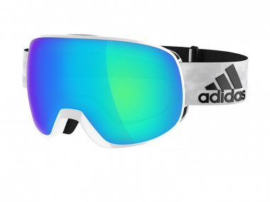 Skijaške naočale - Adidas AD83 50 6052 PROGRESSOR PRO PACK