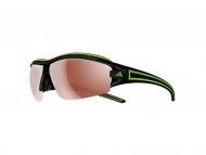 Sunčane naočale - Adidas A167 00 6050 EVIL EYE HALFRIM PRO L
