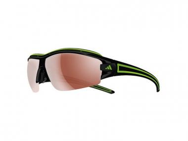 Sportske sunčane naočale - Adidas A167 00 6050 EVIL EYE HALFRIM PRO L