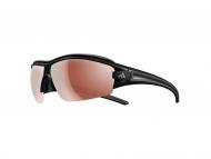 Sunčane naočale - Adidas A167 00 6054 EVIL EYE HALFRIM PRO L
