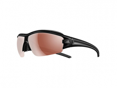 Pravokutan sunčane naočale - Adidas A167 00 6054 EVIL EYE HALFRIM PRO L