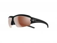 Sunčane naočale - Adidas A167 00 6072 EVIL EYE HALFRIM PRO L