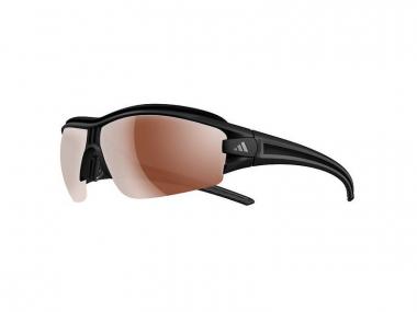Sportske naočale Adidas - Adidas A167 00 6072 EVIL EYE HALFRIM PRO L