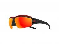 Sunčane naočale - Adidas A181 00 6088 EVIL EYE HALFRIM PRO L