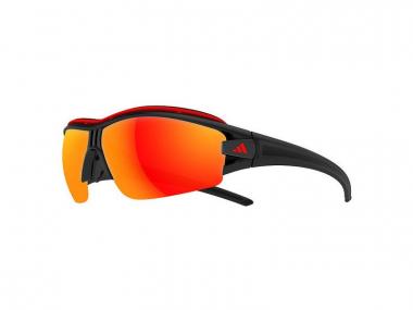 Sportske sunčane naočale - Adidas A181 00 6088 EVIL EYE HALFRIM PRO L