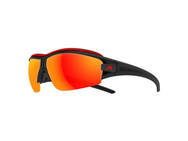 Sportske naočale Adidas - Adidas A181 00 6088 EVIL EYE HALFRIM PRO L