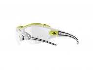 Pravokutan sunčane naočale - Adidas A181 00 6092 EVIL EYE HALFRIM PRO L