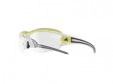 Sportske naočale Adidas - Adidas A181 00 6092 EVIL EYE HALFRIM PRO L