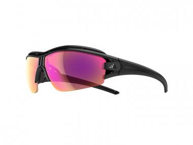 Pravokutan sunčane naočale - Adidas A181 00 6099 EVIL EYE HALFRIM PRO L