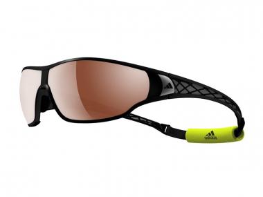 Pravokutan sunčane naočale - Adidas A189 00 6050 TYCANE PRO L