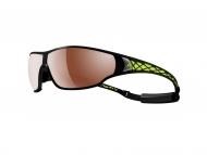Sunčane naočale - Adidas A189 00 6051 TYCANE PRO L