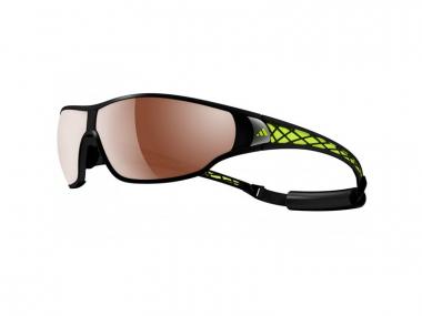 Muške sunčane naočale - Adidas A189 00 6051 Tycane Pro L