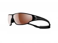 Sunčane naočale - Adidas A190 00 6050 TYCANE PRO S