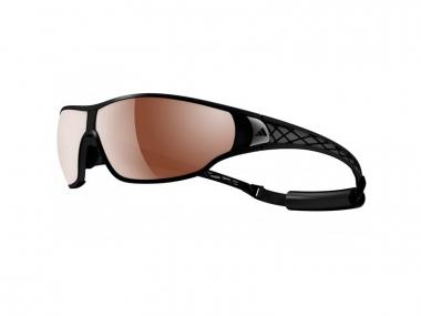 Pravokutan sunčane naočale - Adidas A190 00 6050 TYCANE PRO S