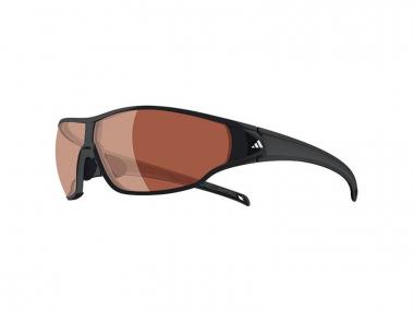 Pravokutan sunčane naočale - Adidas A191 00 6050 TYCANE L