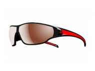 Sunčane naočale - Adidas A191 00 6051 TYCANE L