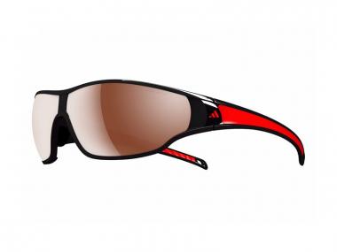 Pravokutan sunčane naočale - Adidas A191 00 6051 TYCANE L