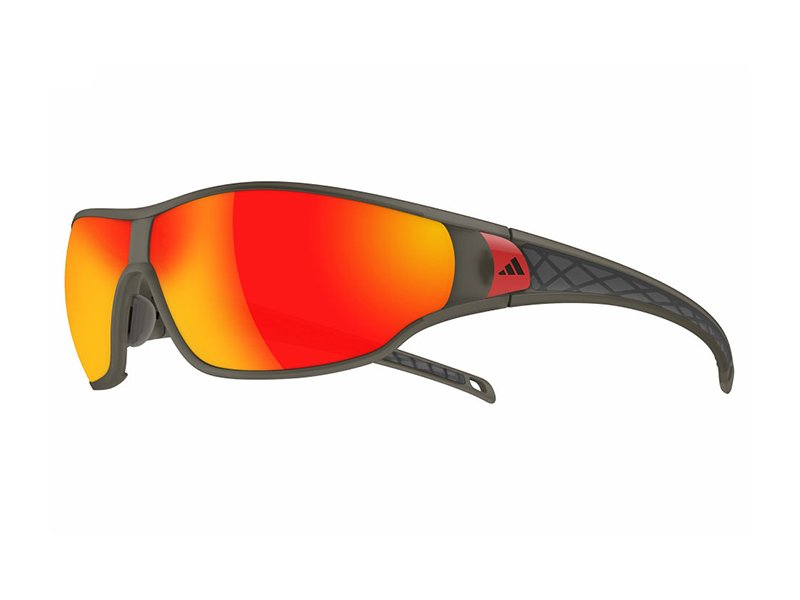 Adidas A191 00 6058 Tycane L  - Adidas A191 00 6058 Tycane L