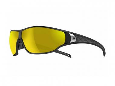 Sportske naočale Adidas - Adidas A191 00 6060 TYCANE L