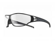 Pravokutan sunčane naočale - Adidas A191 00 6061 TYCANE L