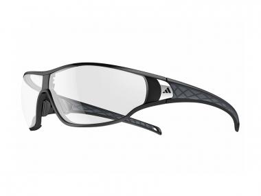 Muške sunčane naočale - Adidas A191 00 6061 Tycane L