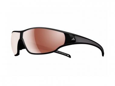 Pravokutan sunčane naočale - Adidas A192 00 6050 TYCANE S