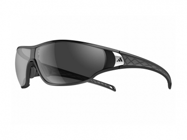 Muške sunčane naočale - Adidas A192 00 6057 Tycane S