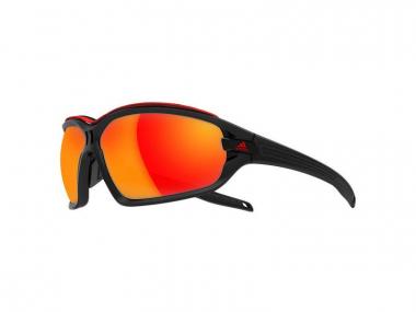 Pravokutan sunčane naočale - Adidas A193 00 6050 EVIL EYE EVO PRO L