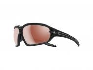 Pravokutan sunčane naočale - Adidas A193 00 6051 EVIL EYE EVO PRO L