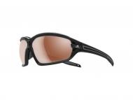 Sunčane naočale - Adidas A193 00 6055 EVIL EYE EVO PRO L