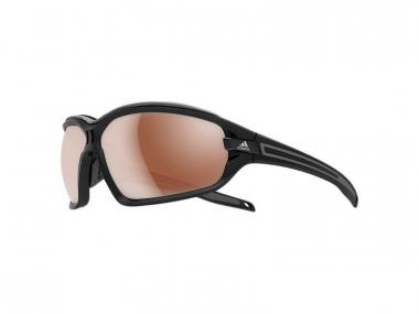 Sportske sunčane naočale - Adidas A193 00 6055 EVIL EYE EVO PRO L