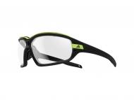 Sunčane naočale - Adidas A193 00 6058 EVIL EYE EVO PRO L