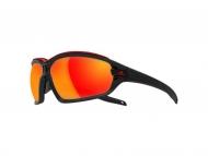 Sunčane naočale - Adidas A194 00 6050 EVIL EYE EVO PRO S