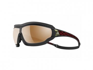 Sportske naočale Adidas - Adidas A196 00 6050 TYCANE PRO OUTDOOR L