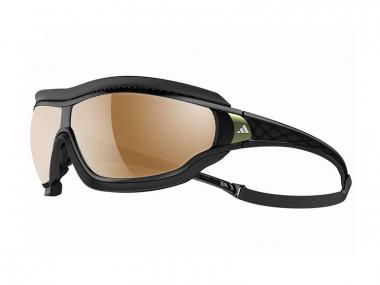 Sportske naočale Adidas - Adidas A196 00 6053 TYCANE PRO OUTDOOR L
