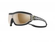 Sunčane naočale - Adidas A196 00 6054 TYCANE PRO OUTDOOR L