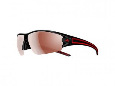 Pravokutan sunčane naočale - Adidas A402 00 6050 EVIL EYE HALFRIM L