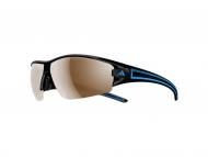 Sunčane naočale - Adidas A402 00 6059 EVIL EYE HALFRIM L