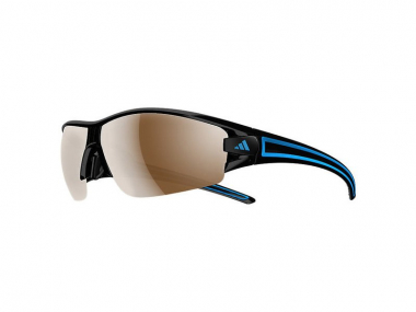 Sunčane naočale - Pravokutan - Adidas A402 00 6059 EVIL EYE HALFRIM L