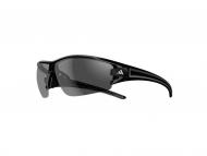 Sunčane naočale - Adidas A402 00 6065 EVIL EYE HALFRIM L