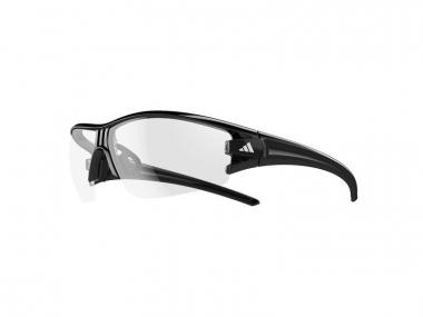 Sportske naočale Adidas - Adidas A402 00 6066 EVIL EYE HALFRIM L