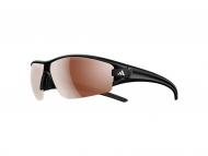 Pravokutan sunčane naočale - Adidas A403 00 6061 EVIL EYE HALFRIM S