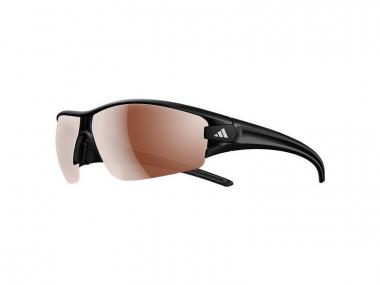 Sportske naočale Adidas - Adidas A403 00 6061 EVIL EYE HALFRIM S