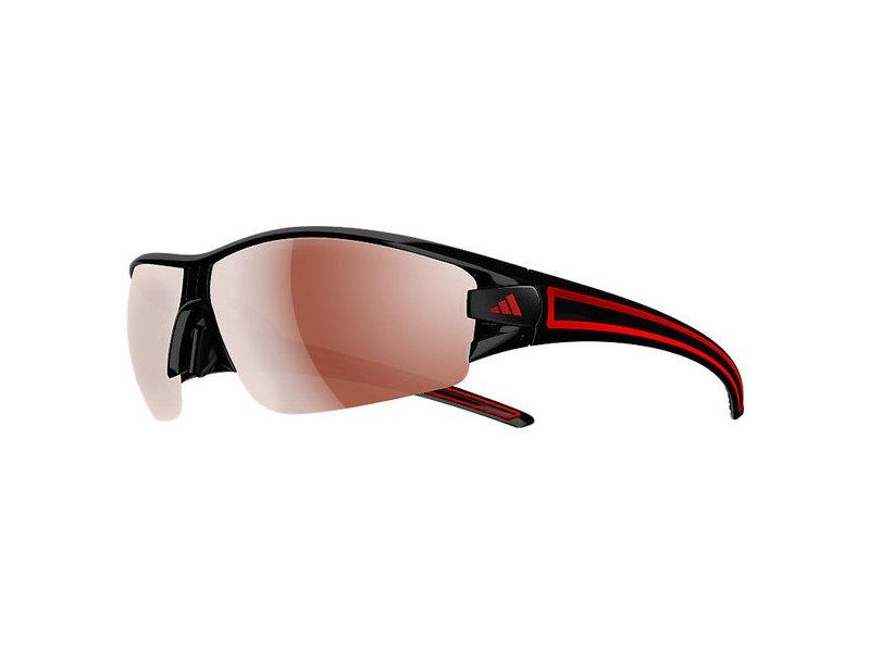 Adidas A412 00 6050 Evil Eye Halfrim XS  - Adidas A412 00 6050 Evil Eye Halfrim XS