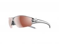 Pravokutan sunčane naočale - Adidas A412 00 6054 EVIL EYE HALFRIM XS