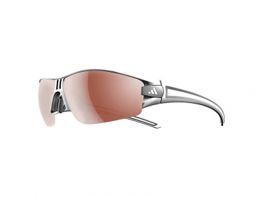 Sportske naočale Adidas - Adidas A412 00 6054 EVIL EYE HALFRIM XS