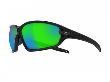 Muške sunčane naočale - Adidas A418 00 6050 Evil Eye Evo L