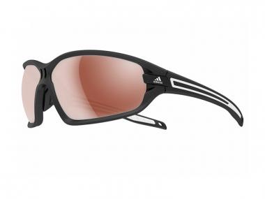 Sportske naočale Adidas - Adidas A418 00 6051 EVIL EYE EVO L
