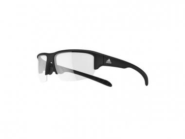 Muške sunčane naočale - Adidas A421 00 6062 Kumacross Halfrim